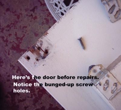 closet-door-1.jpg