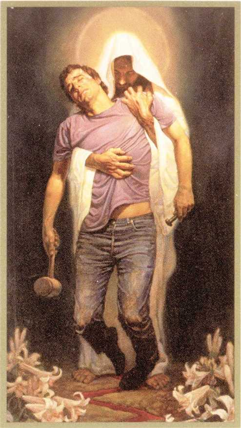 jesus-carrying-man