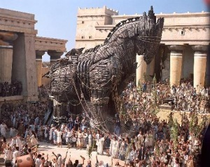 trojan-horse-from-troy-the-movie